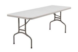 8ft-rectangle-tables